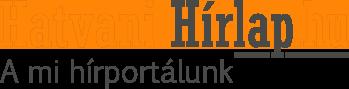 Hatvani Hírlap