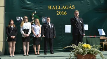 ballagas_diszi_33