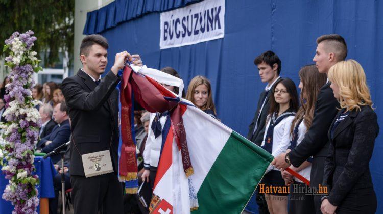 ballagas_kozge_34