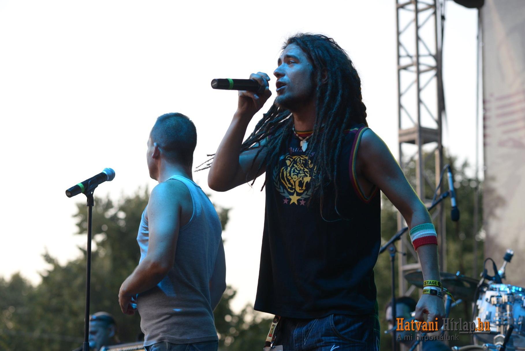 reggaecamp_szombat_48