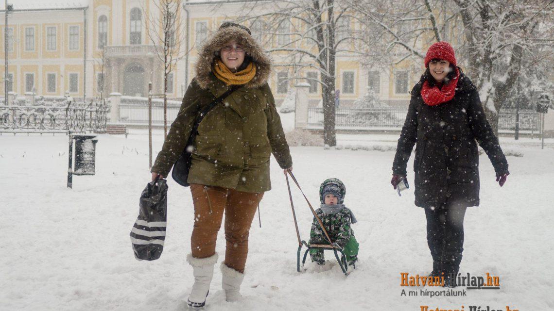 havazas_hatvanban_39