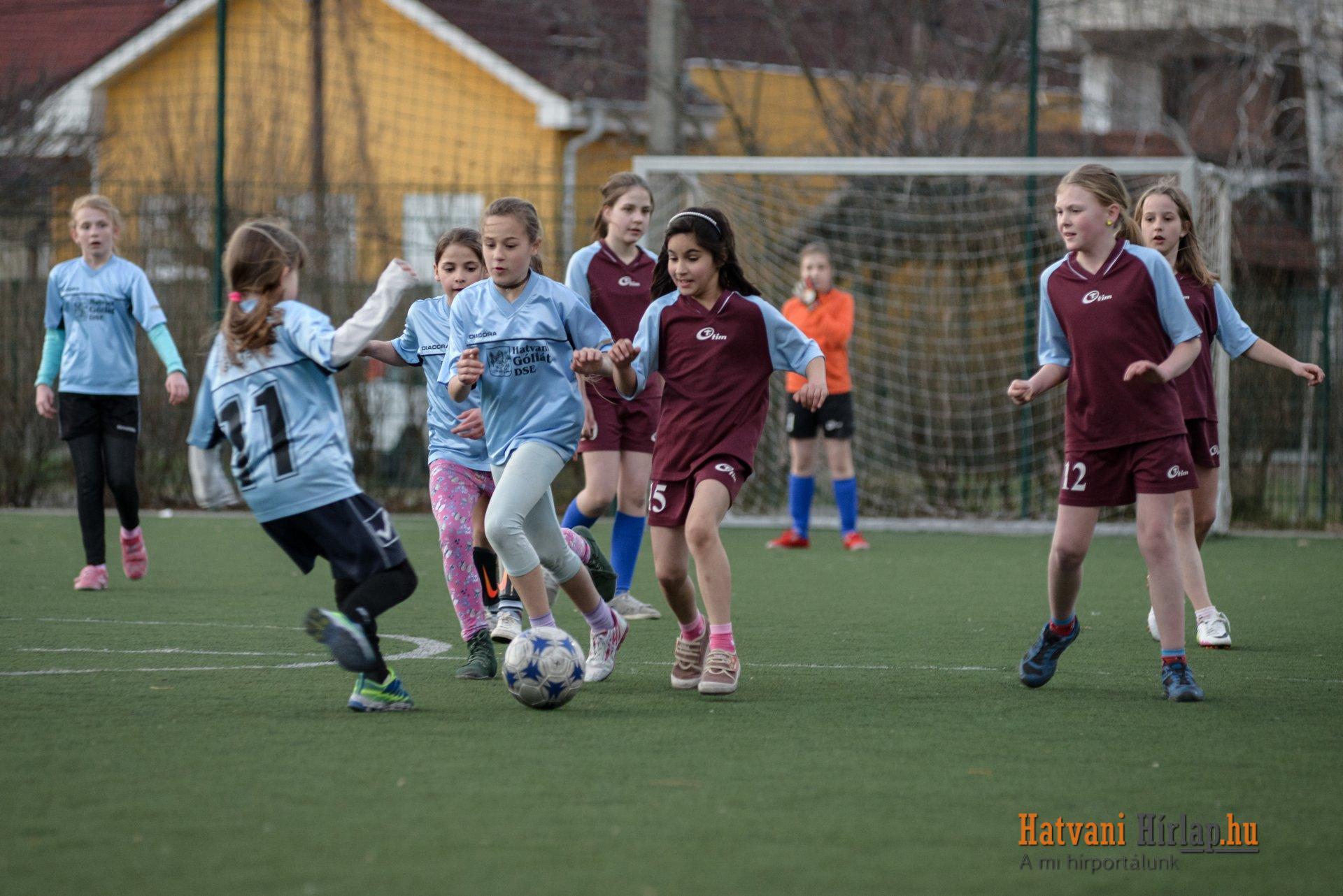 goliat_focitorna_08