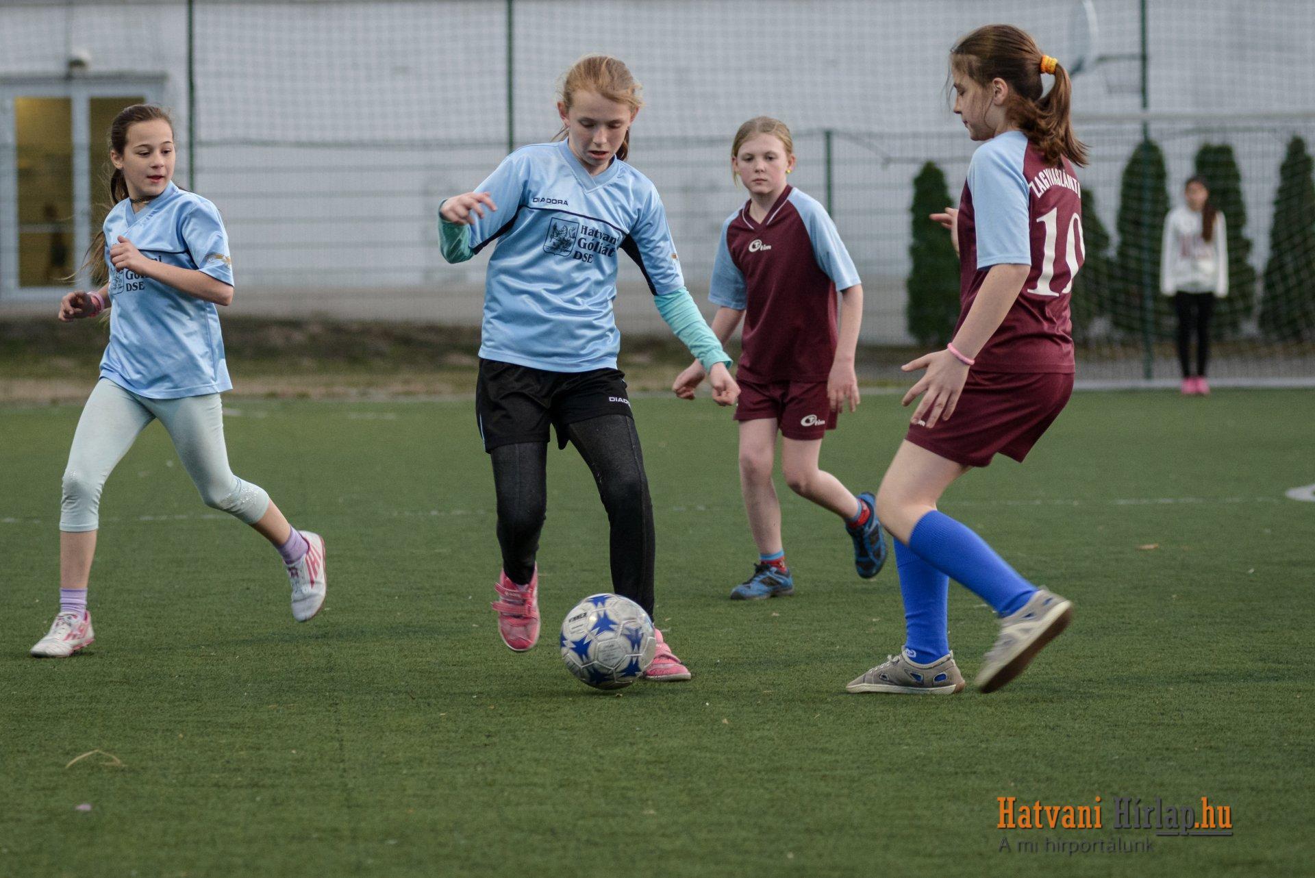 goliat_focitorna_12