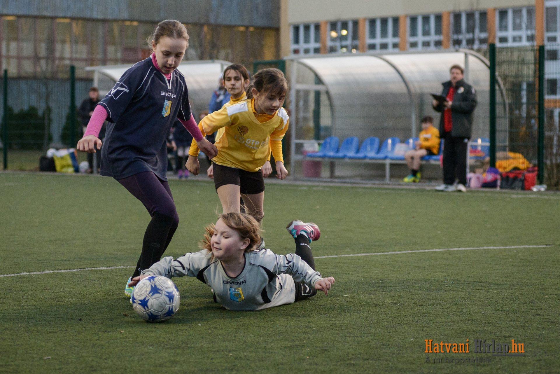 goliat_focitorna_18